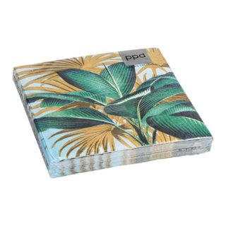 serviettes en papier Paper Products