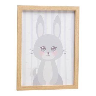 tableau d'enfant LIV-3375