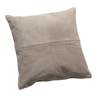 cuscino decorativo CORA