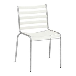 chaise de jardin BAETTIG 14