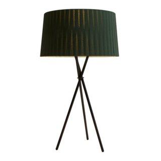 lampe de table TRIPODE M3