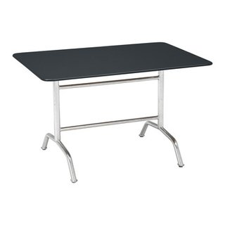 table de jardin BAETTIG ECKIG