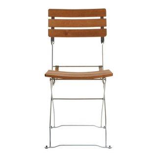 chaise de jardin KLASSIK