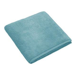 asciugamano ospite DREAMROYAL