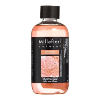 Refill Mille-Natural