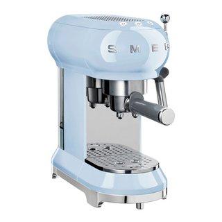 machine espresso RETRO