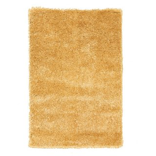 tapis tufté/tissé Basic