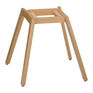 telaio per sedia WILA