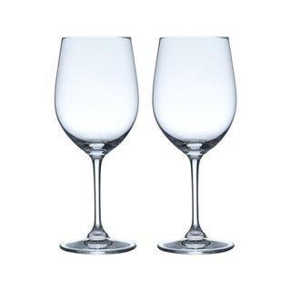 set de verre à vin blanc VINUM