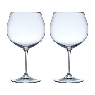 set de verres à vin VINUM