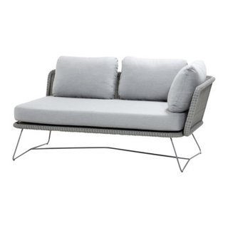 Lounge Element HORIZON