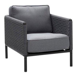 fauteuil de jardin ENCORE