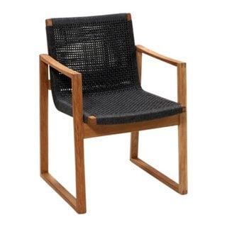 chaise de jardin ENDLESS