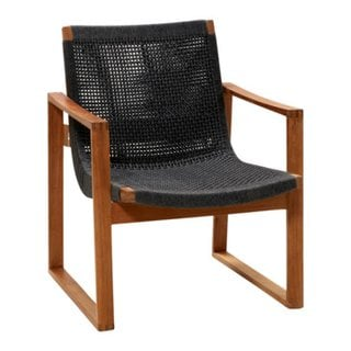 fauteuil de jardin ENDLESS