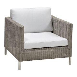 fauteuil de jardin CONNECT