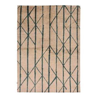 tapis d'Orient modernes Agasul