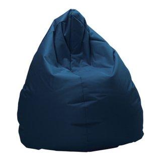 fauteuil sac KIDS SIT