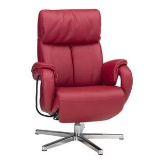 fauteuil BERN