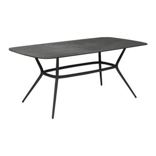 table de jardin JOY