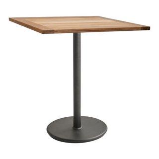 table de jardin GO