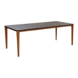 table de jardin ASPECT