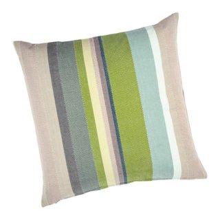 cuscino decorativo PURE