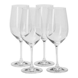 set de verres à vin RIEDEL-VINUM