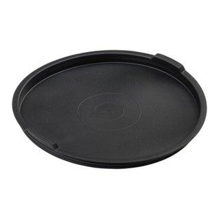 couvercle Bowls