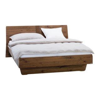 letto SLEEP