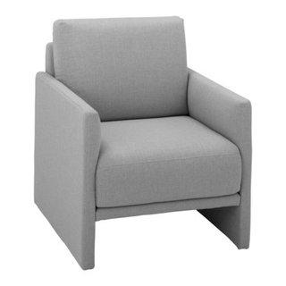 fauteuil RB-009 CARA