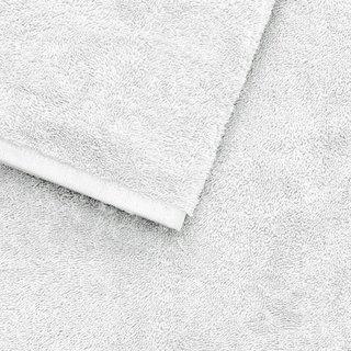 asciugamano ospite LEGEND