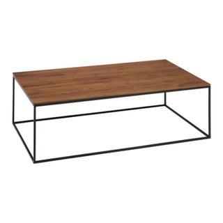 tavolino One4You