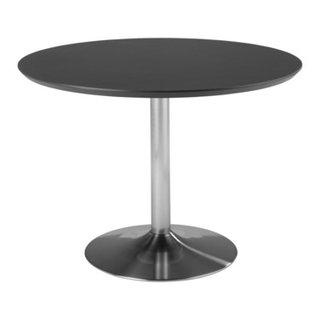 table de salle à manger BLACKY