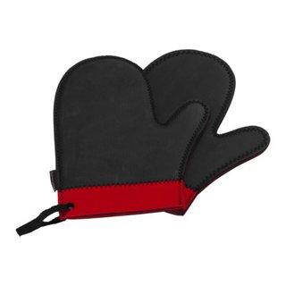 gant isolant Hot
