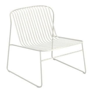 fauteuil de jardin RIVIERA