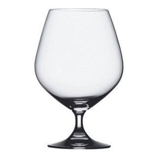 verre à cognac VINO-GRANDE