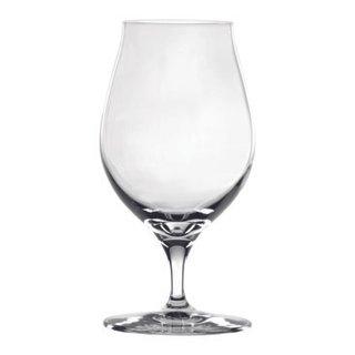 verre à bière VINO-GRANDE
