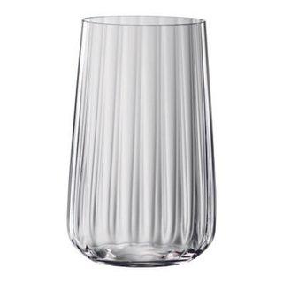 verre longdrink LIFESTYLE