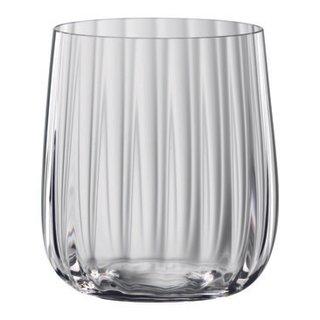verre LIFESTYLE