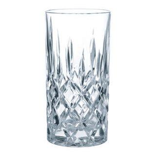 verre longdrink NOBLESSE