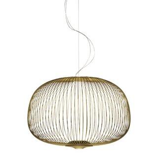 lampe à suspension SPOKES