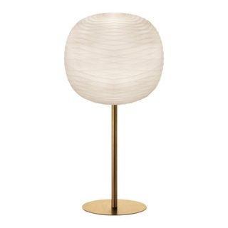 lampe de table GEM