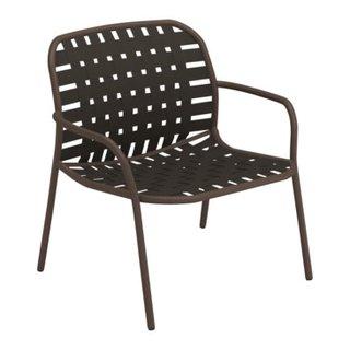 fauteuil de jardin YARD