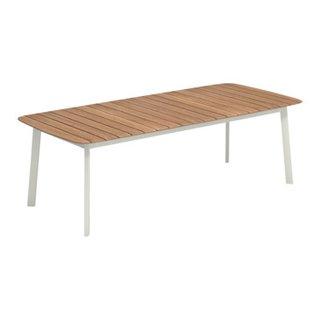 table de jardin SHINE