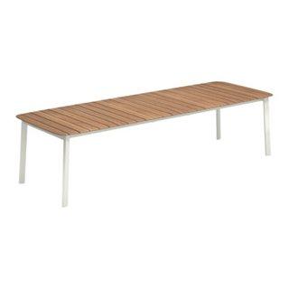 table à rallonge SHINE