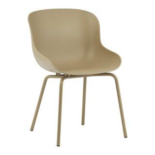 chaise HYG