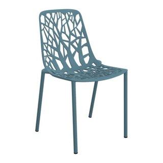 chaise de jardin FOREST