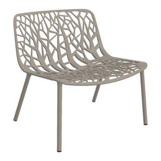 fauteuil de jardin FOREST