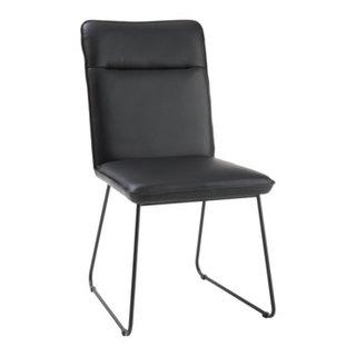 chaise de salle à manger PENELOPE