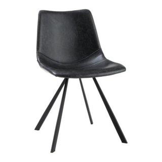 chaise TORO